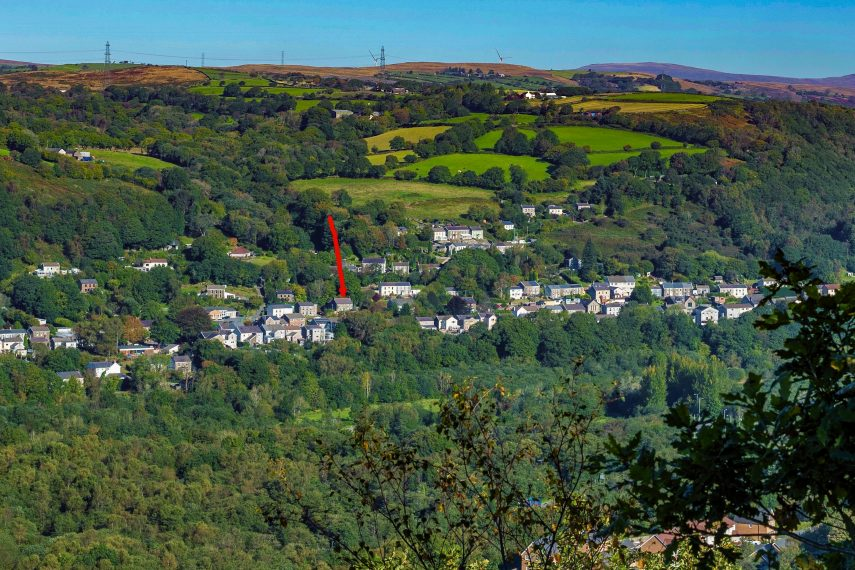 cwmshon location - Copy