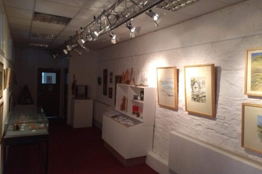 Pontardawe Heritage Centre