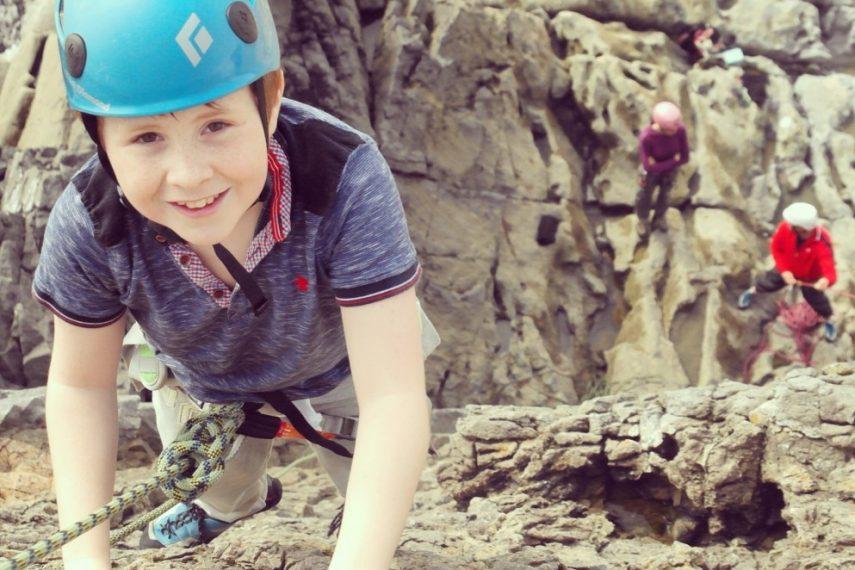3cliffs climbing 6_993_730