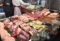 Pontardawe Butchers