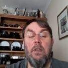 Brian Avatar